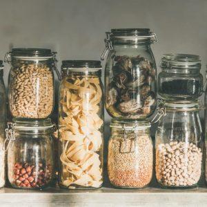 Kiểm nghiệm dụng cụ chứa đựng thực phẩm tại Kiemnghiem247
